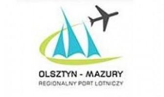 Regionalny Port Lotniczy Olsztyn – Mazury