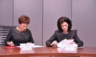 MG instytucją pośredniczącą POIR wnowej perspektywie finansowej