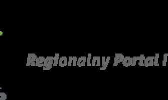 Negocjacje RPO 2014-2020 Zakończone!