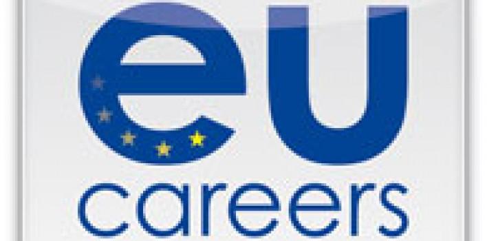 Instytucje UE poszukują asystentów!