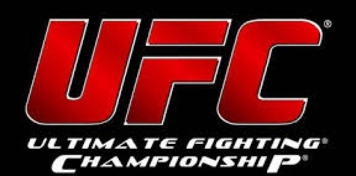 Joanna Jędrzejczyk zOlsztyna mistrzynią UFC