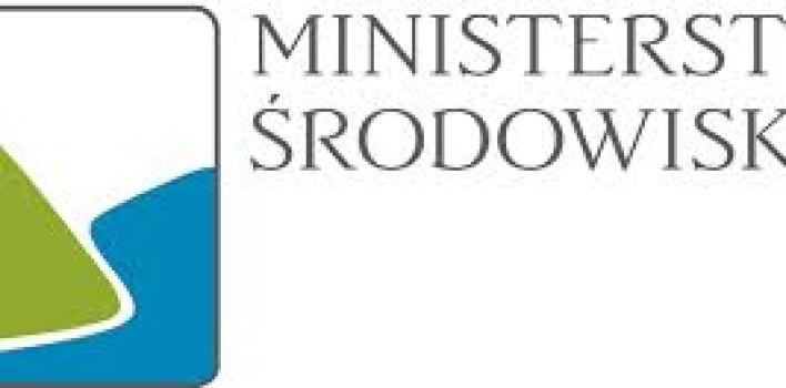 """""""SPOSÓB NABARSZCZ"""" – KREATYWNY KONKURS MINISTERSTWA ŚRODOWISKA"""