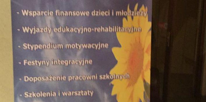 IWarmiński Bal Charytatywny