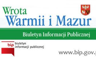 Informacje ofunduszach unijnych wPiszu, Olecku, Wydminach, Kalinowie, Miłakowie…. Zachęcam zainteresowanych :-)