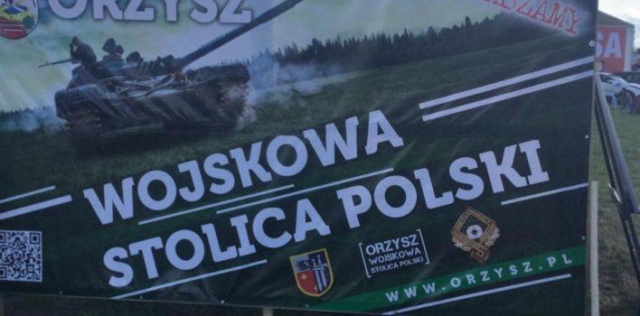 Walka Czołgów:)