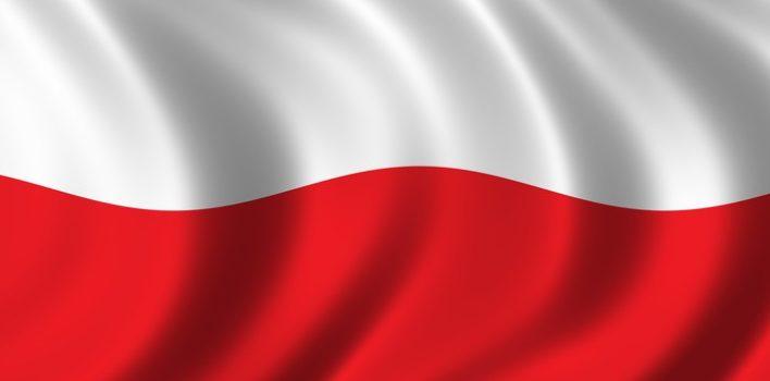 Święto Flagi